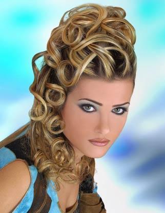 http://iranmodel.persiangig.com/%D9%85%D8%AF%D9%84%20%D9%85%D9%88/bmtn8lee25h97ioglc31.jpg